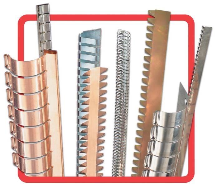 EMI RFI EMC Shielding Materials / Bespoke and off the shelf designs from EMC Solutions Ireland