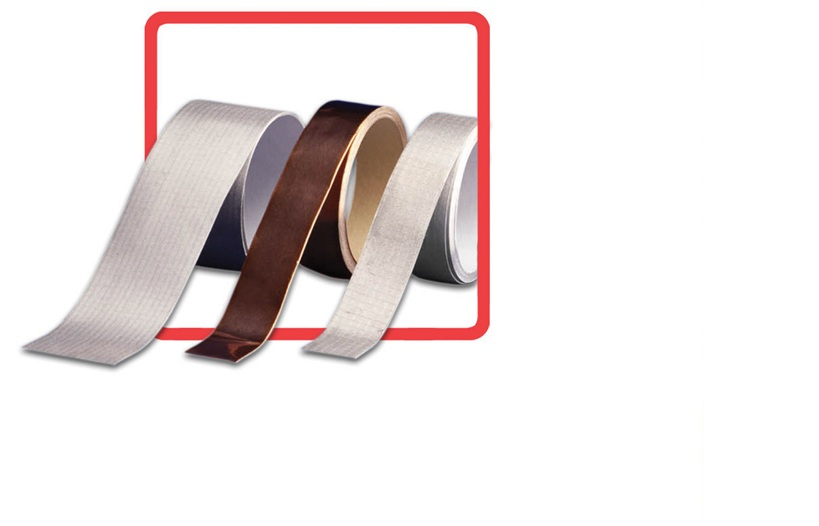 Conductive Tapes/CMP Tapes