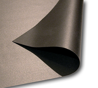 Ultra Thin Absorber Sheets