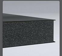 Acoustic Control Materials